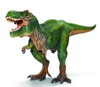 Wholesale Shoppingabc Dinosaur Model Tyrannosaurus Rex Model