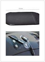 astra mat - silicone car anti slip pad holder anti slip dashboard dash sticky mat for Opel Astra Corsa Antara Meriva Zafira Insignia