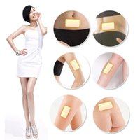 anti cellulite cream - 10Pcs Bag Strong Efficacy Slim Patch Weight Loss Slimming Diet Products Anti Cellulite Cream For Slimming Patch Fat Burning