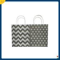 paper bags - Paper bag