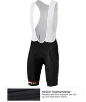 Wholesale 2014 HOT SALE Cas Pro team cycling Bib shorts cycling bicycle Mountain riding Bib short MTB bike riding clothing quick dry