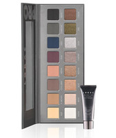 best eyeshadow primer - New Makeup LORAC Eyeshadow Pro Palette Colors Eyeshadow Primer Best Quality With DHL Shipping