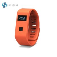 usb wristband - T06 bluetooth smart wristband USB wristband cheapest wristband custom silicon wristband OEM wristband with your logo tracking wristband