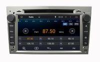 Revisiones Opel zafira-Plata / Gris Quad Core HD 7