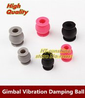 Wholesale Brand New ATG Shock Absorption Damping Ball for FPV Gimbal Camera Mount PTZ M size order lt no track