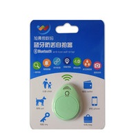 Wholesale Smart Home Smart Finder FS Remote Shutter amp Smart Tag GPS Tracker Bluetooth Key Finder Locator Sensor Alarm Two way Anti lost Wallet