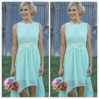 Cheap Bridesmaid Dresses For Country Wedding | Free Shipping ...