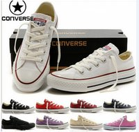 converse all stars - 2015 New fashion low style unisex converse all star for women and men Canvas Shoes stan smith sneakers for men Classic stan smith