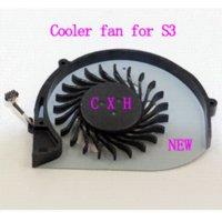 amd fan controller - Temperature controller for EG50050V1 C010 S9A DC V A Fans amp Cooling Cheap Fans amp Cooling