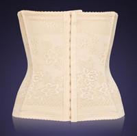 ardyss body shapers - Women ardyss body shapers waist trimmer slimming underwear waist training corsets waist cincher slimming belt