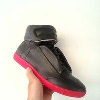 Cheap Ankle Boots men shoes Best Fashion Boots Men black shoes