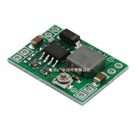 ad dc - 1PC Supply Module replace LM2596s Mini A DC DC Converter Ad