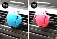 car perfume - Interior products Car Fresh supplies car air outlet perfume car perfume decoration accessories pendant DHLfree