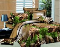 Cheap 3d bedding Best linen bedding