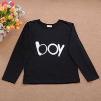 Cheap children clothing Best boys clothes