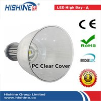 Wholesale The National Sales w New Heat Sink Led High Bay Light Years Warranty