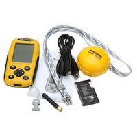 cheap depth finders wireless transducer | free shipping depth, Fish Finder