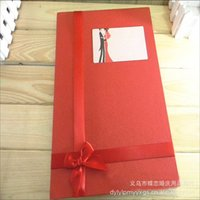 Wholesale Taiwan s latest pop sign this long term supply of high speed gifts present gift two two thin sea