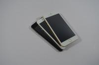 heart model - Touch ID Goophone i6 Plus quot i6s s MTK6582 Quad Core IPS smartphone I6 G G G Rom octa G
