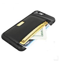 Cheap iPhone 6 Best iPhone 6 case