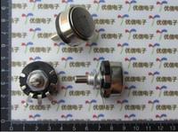 Wholesale WX110 W K High quality wire wound potentiometers
