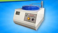 Wholesale PG B metallographic sample polishing machine