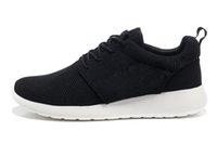 shoe factory - Roshe Run Shoes Fashion Men s Women s Roshe Running London Olympic Walking Sporting Shoes Sneakers Cheap Factory Seller
