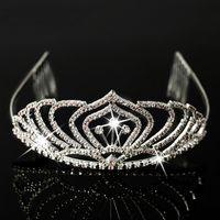 Cheap bridal jewelry Best wedding accessory