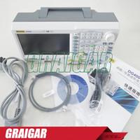 Wholesale RIGOL DG4062 Function Arbitrary Waveform Generator MHz MSa s bits