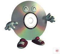 Cheap Music TV series Best Animation DVD DVD movies