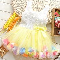 Cheap princess dress Best infant dress