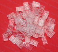 Cheap glue binding Best keratin glue gun