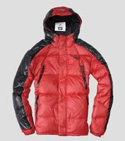 Where to Buy Best Down Jacket Men Online? Where Can I Buy Standard