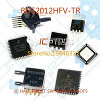 Wholesale BU52012HFV TR IC HALL EFFECT SW HVSOF5 BU52012