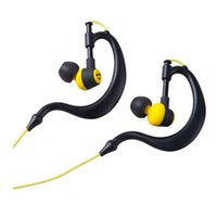 Wholesale Syllable D700 in Ear Portable Neckband Jogging Running Jogger Sports Sweat Proof Bluetooth Wireless Headphone