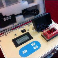 Wholesale BZ Z Portable Turbidimeter with measuring range NTU