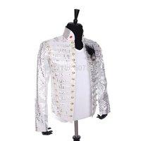 Cheap formal dress Best handmade jacket