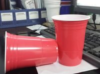 beer pong cup - Beer Pong Party Cup