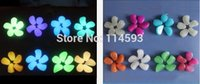 Cheap 8Colors Mixed Newest Decorative Gravel For Your Fantastic Garden or Yard Glow in the Dark Pebbles Stones for Walkway