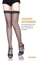 Cheap ds costumes fashion show sexy lace mesh stockings small mesh black fishnet stockings