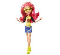baby geek - Genuine OriginalMonster High Geek Shriek Howleen Wolf Doll Best gift for girl monster Hight toys