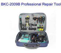 Wholesale BKC B Professional computer network maintenance kit repair tool set precision screwdrivers
