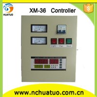 Wholesale Poultry egg incubator controller for egg incubator XM digital temperature and humidity controller