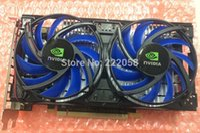 Wholesale OEM copy GB MB GTX770 GDDR3 bit GTX Geforce Video Card GTX Graphic Card for Games Desktop PC
