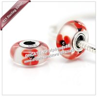 Cheap Murano Glass Beads Best Pandora Charm