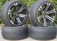 Wholesale For atv aluminum ring aluminum alloy rim atv tyre atv accessories order lt no track