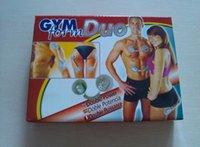 Cheap muscle toner Best body massager