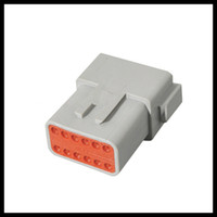 amp battery connector - Battery connector Cable and connector pin Connector MOLEX connector AMP automotive connector ECU connector TYCO connector
