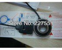 Wholesale Sensor bearing BMO S2 UA008A