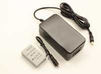 Wholesale EH EP F ENEL24 EP5F camera ac adapter For Nikon J5